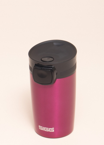 Sigg termoss 250ml