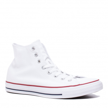 Converse kedas All Star HI