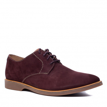 Clarks kurpes Atticus Lace
