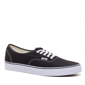Vans tennised Authentic