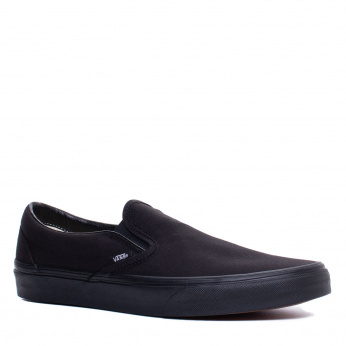 Vans tennised Classic Slip-On